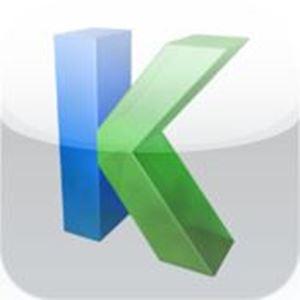 Imagen de KLEOS | software de despacho virtual (kleos.laley.es)