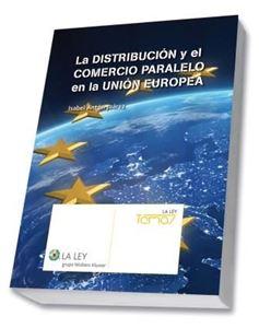 Imagen de La distribución y el comercio paralelo en la Unión Europea